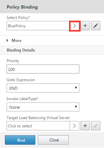Citrix NetScaler: How to Apply Multiple Certificates to One Virtual ...