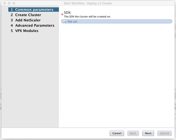 How to Automate Citrix NetScaler Deployment with VMware