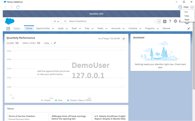 Citrix Workspace app now available in the Microsoft store! | Citrix