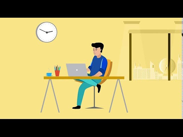 Citrix Workspace - Your personal productivity hub