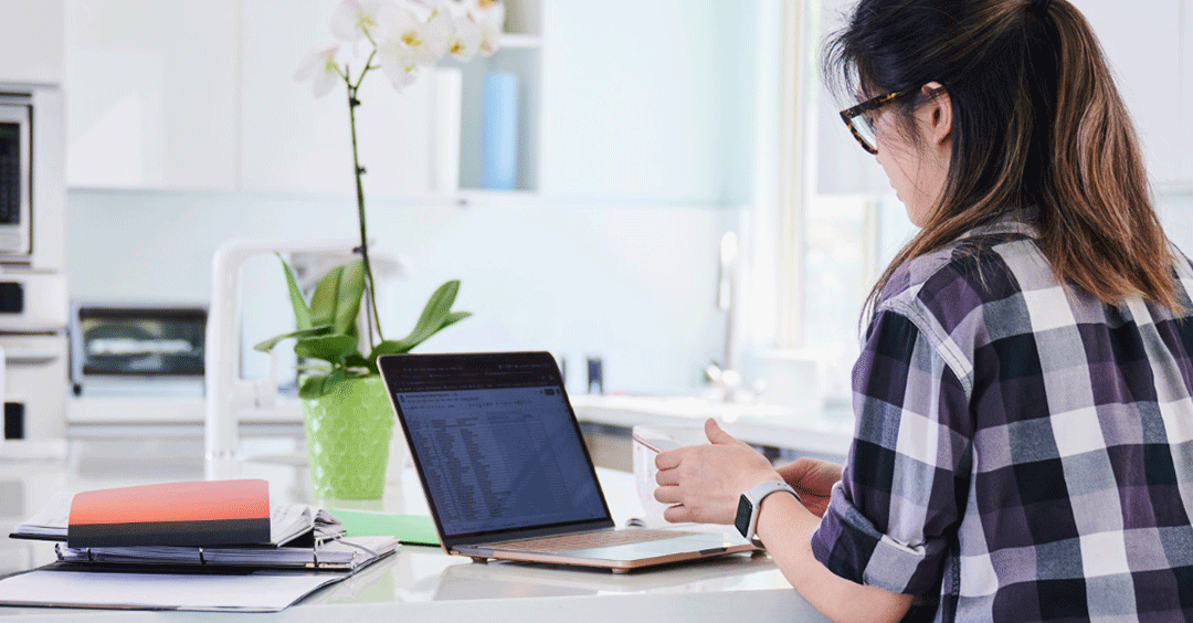 Is Citrix Virtual Apps and Desktops service right for you?
