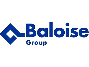 Citrix Innovation Award finalist 2016 – Baloise Group