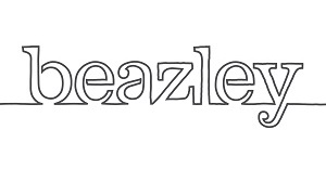 Citrix Innovation Award Finalist - Beazley