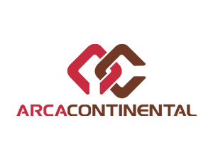 Citrix Innovation Award finalist 2016 – Arca Continental