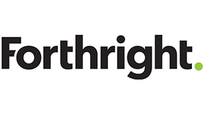 Forthright Technology Partners, US - Citrix Partner Innovation Award Finalist