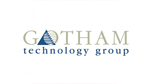 Gotham Technology Group, LLC, US - Citrix Partner Innovation Award Finalist