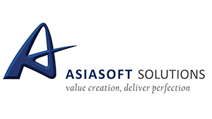 Asiasoft & Ascendas - 2015 Innovation Award for Partners Finalist Video - Citrix Customer Story