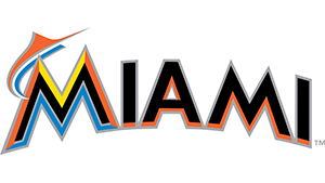 Citrix Innovation Award finalist 2015 – Miami Marlins