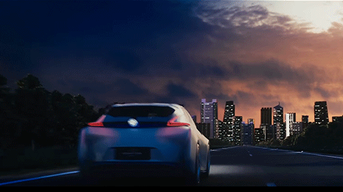 Nissan Motor Co., Ltd. Case Study - Citrix Systems Japan